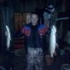 Олег, 46, г.Каргасок