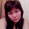 натали, 40, г.Тазовский