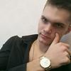 Иван, 21, г.Серпухов