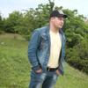 Асхаб, 35, г.Карачаевск