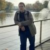 Саша, 17, г.Пушкино