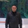 Андрей, 36, г.Родники (Ивановская обл.)
