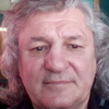 Владимир, 61, г.Надым (Тюменская обл.)