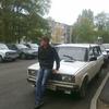 Сергей, 27, г.Новоселицкое