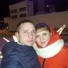 Игорь, 31, г.Питкяранта