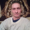 Виктор, 46, г.Бабаево