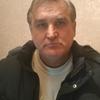 ГЕННАДИЙ, 49, г.Шемышейка
