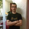 Олег, 30, г.Батырева