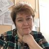 Татьяна, 45, г.Пангоды