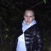Елена, 24, г.Рязань