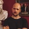 Виталий, 38, г.Черкизово