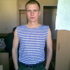 Darzamat, 28, г.Башмаково