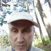 Евгений, 45, г.Лазаревское