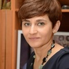 Елена, 39, г.Вязьма
