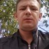 саша, 30, г.Осинники