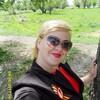 Алевтина, 30, г.Икряное