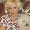 Ольга, 50, г.Петровск-Забайкальский