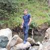 Gev Esayan, 25, г.Пенза