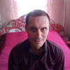 Андрей, 41, г.Палех