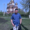Роман, 49, г.Пугачев