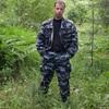 Андрей, 40, г.Выкса