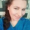 Ольга, 32, г.Ижевск