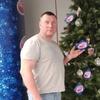 Евгений, 46, г.Химки
