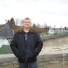Валерий, 43, г.Псков