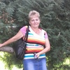 Нина, 56, г.Дзержинск