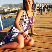 Екатерина 35 Тверь