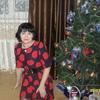 Елена, 41, г.Карасук