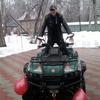 Александр, 32, г.Новоспасское