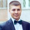 Руслан, 30, г.Новоуральск
