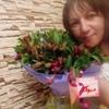 Евгеша, 35, г.Железнодорожный