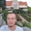 Artem, 28, г.Береговое