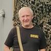 Олег, 53, г.Чита