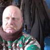 Степан, 54, г.Агаповка