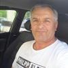 Руслан, 51, г.Муром