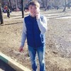 Василий, 28, г.Лагань