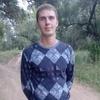 Николай Зеленков, 30, г.Сорочинск