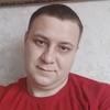 Димас Андреев, 31, г.Тихвин