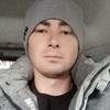 Сергей, 26, г.Глядянское
