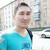 Dima, 24, г.Кызыл