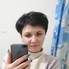 Ирина, 35, г.Торжок