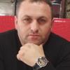Магомед, 37, г.Зеленогорск