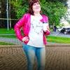 Татьяна Шабалина, 49, г.Северск