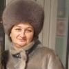 Светлана, 50, г.Воскресенск