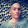ash, 26, г.Набережные Челны