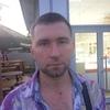 Андрей, 30, г.Белореченск
