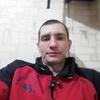 Sanja, 32, г.Зеленогорск